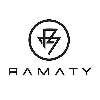 RAMATY